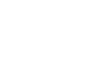 Audrey's Feed & Tack